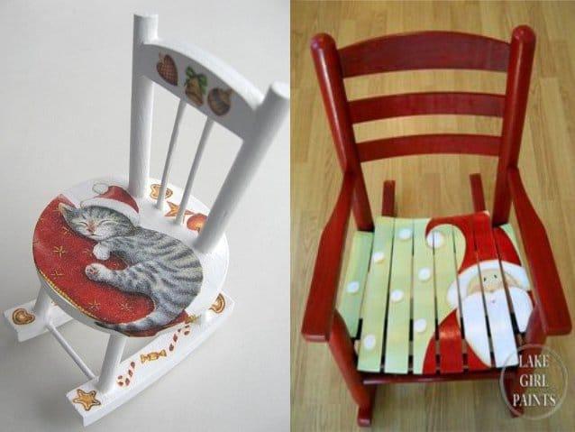 Чехлы для стульев на кухню: 49 фото оригинальных украшений 44