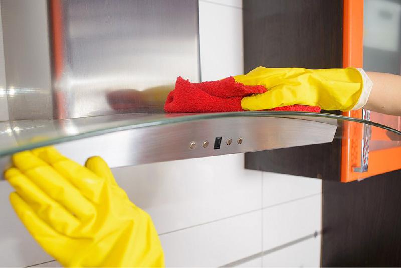 Картинки по запросу \ чистим кухонную вытяжку