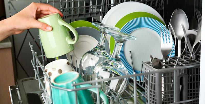 Полезная информация для тех, кто хочет купить надежную посудомойку. Какие посудомоечные машины считаются самыми надежными? - Вт ТехСервис